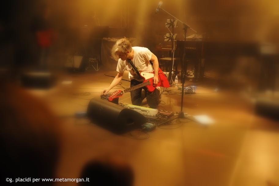 FOTO E VIDEO DEI LIVE - Pagina 41 MMB_0089