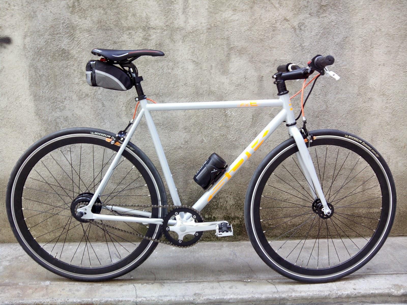 Buscando bici eléctrica plegable por Barcelona IMG_20141101_123233