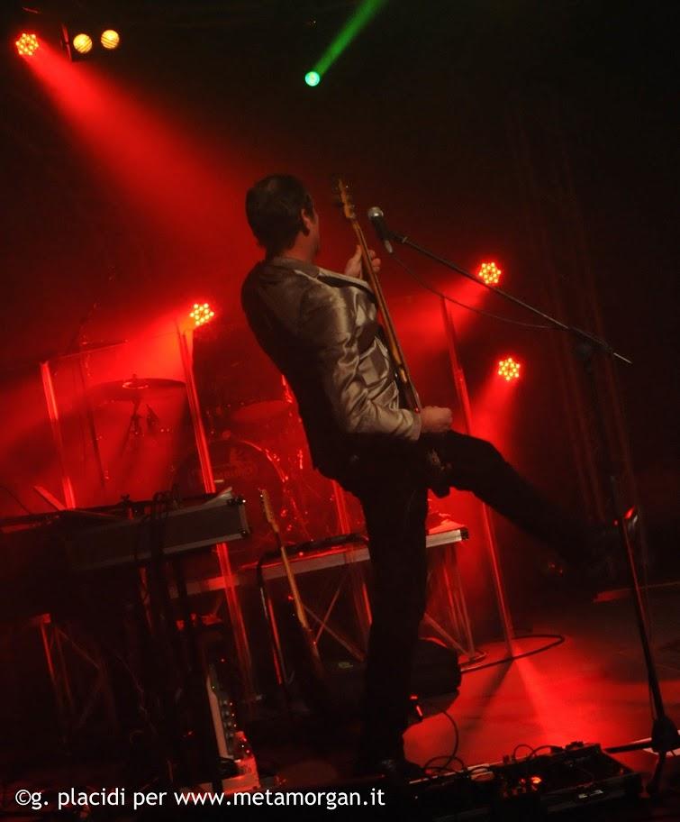 FOTO E VIDEO DEI LIVE - Pagina 41 MMB_0060