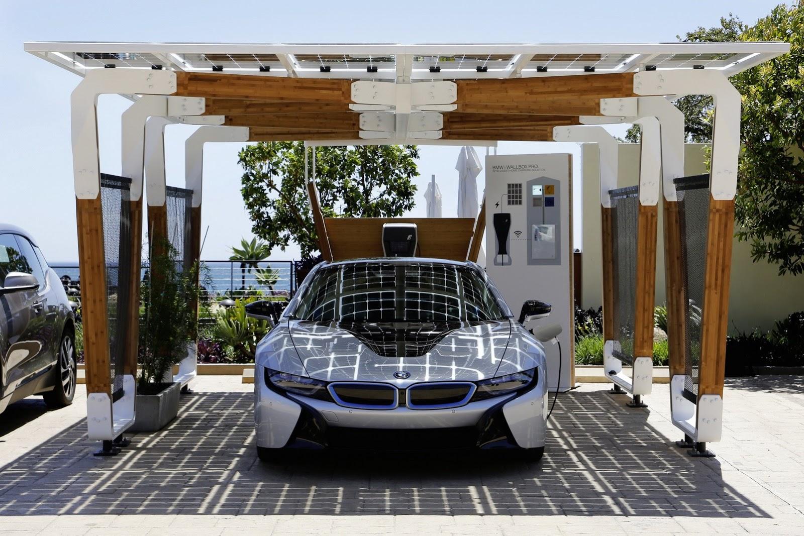 2013 - [BMW] i8 [i12] - Page 17 BMW-i8-Carport-2%25255B2%25255D
