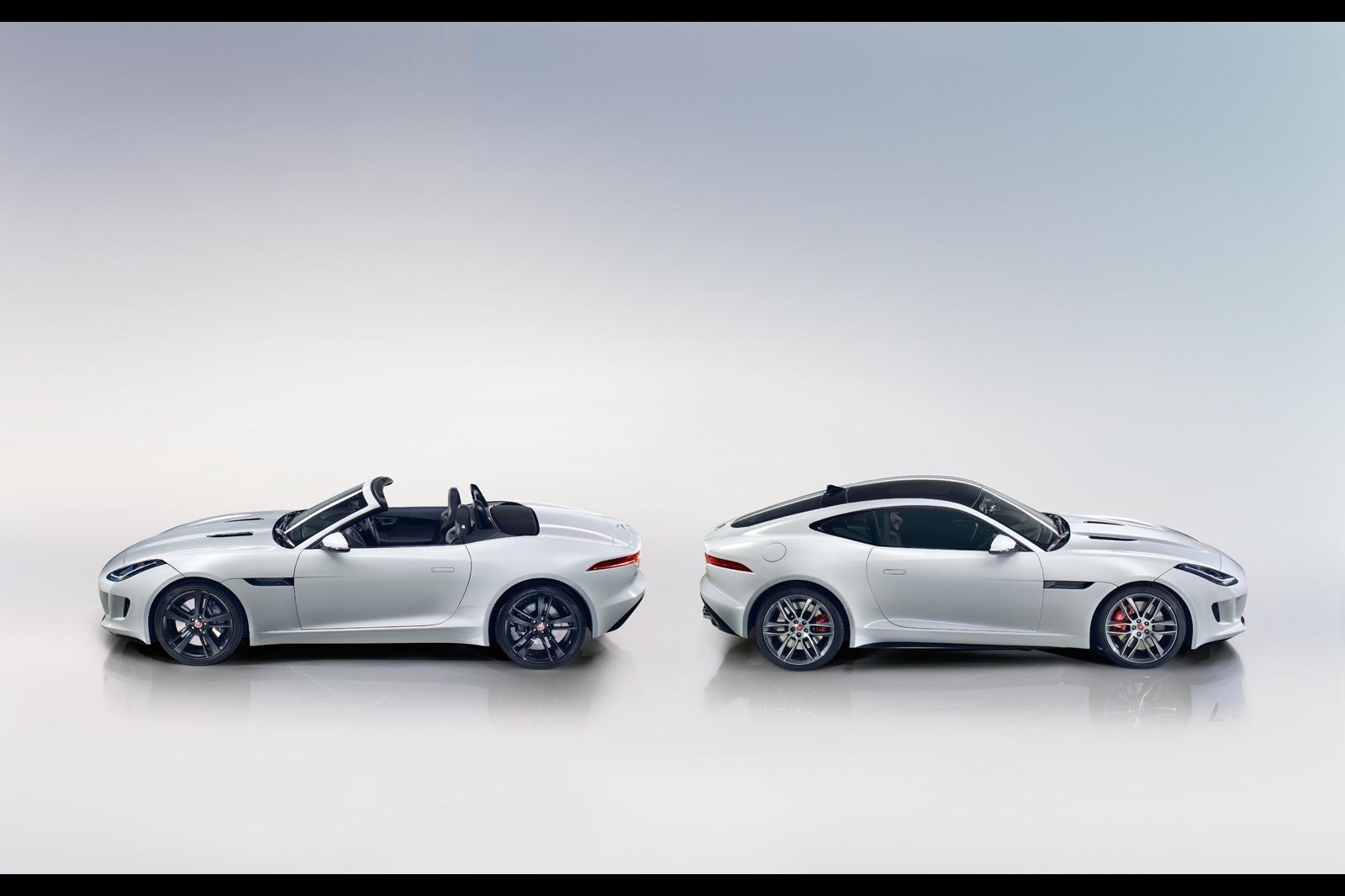 2012 - [Jaguar] F-Type - Page 12 New-Jaguar-F-Type-Coupe-39%25255B2%25255D