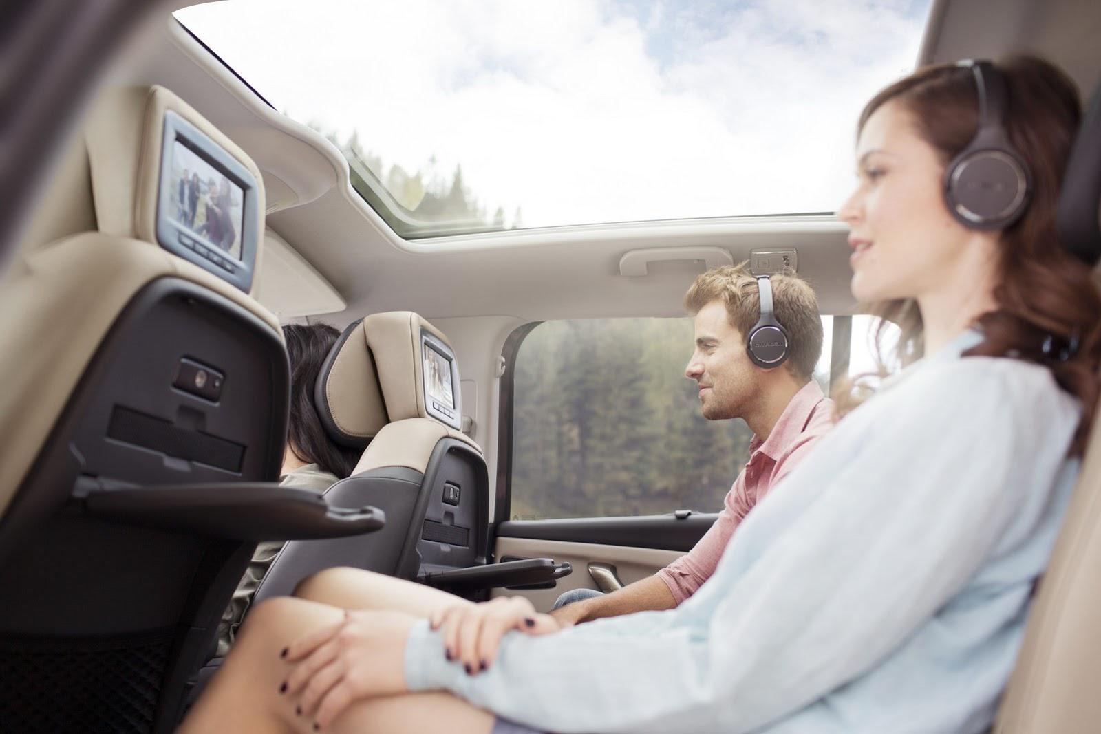 [SUJET OFFICIEL] Citroën Grand C4 Picasso II  - Page 4 Citroen-Grand-C4-Picasso-35%25255B2%25255D