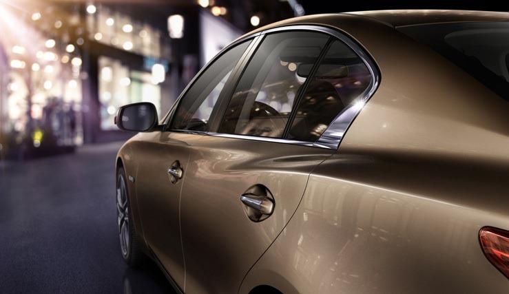 2014 - [Infiniti] Q50 Infiniti-Q50-Sedan-6%25255B3%25255D