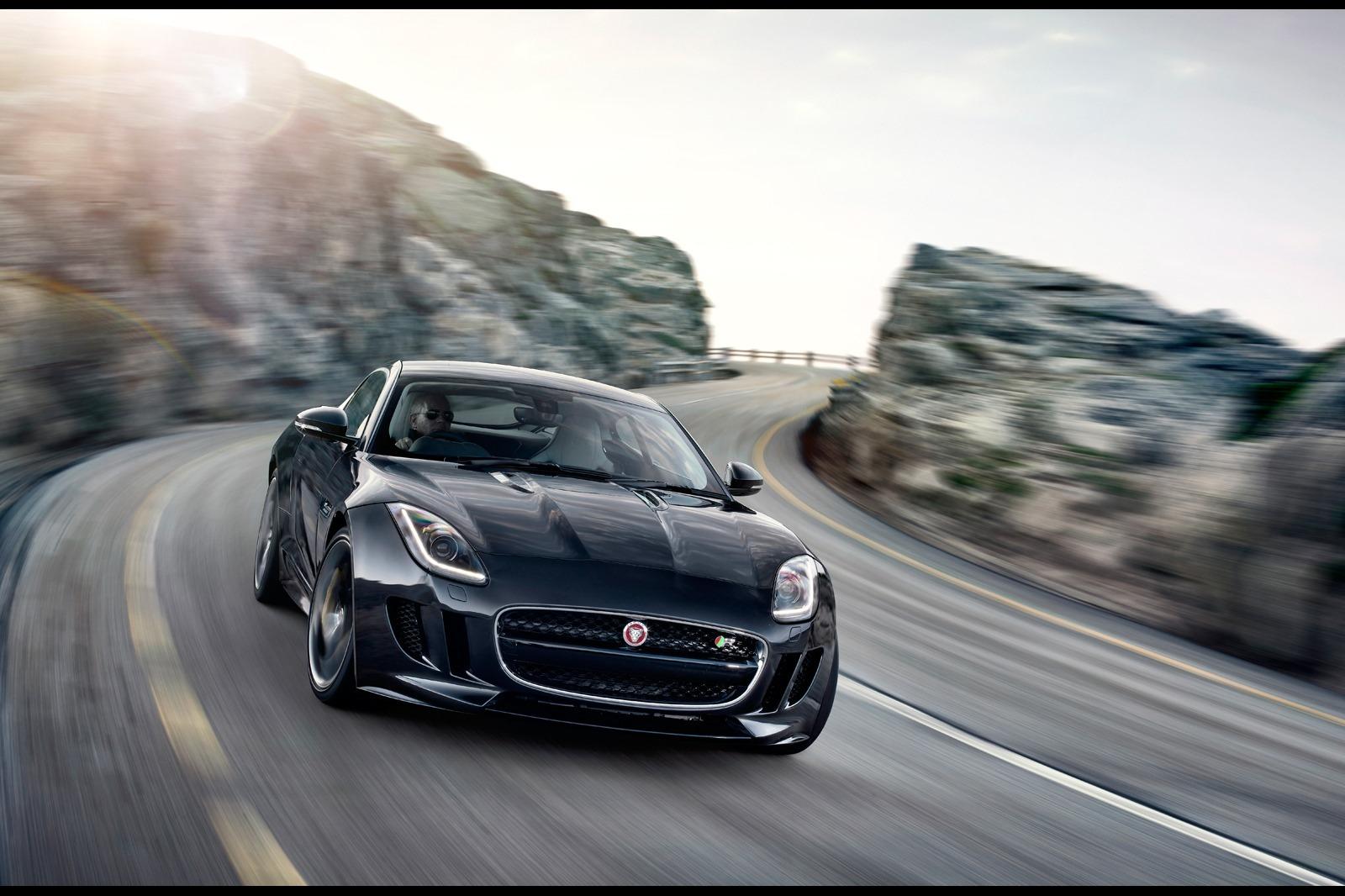 2012 - [Jaguar] F-Type - Page 12 New-Jaguar-F-Type-Coupe-6%25255B2%25255D