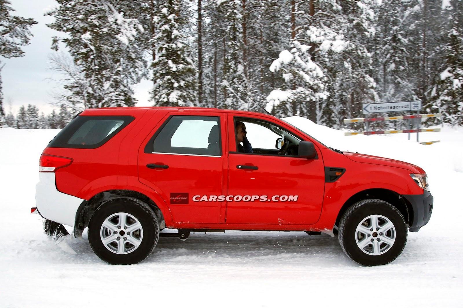 2015 - [Ford] Everest / Ranger restylé 2015-Ford-Ranger-SUV-4%25255B3%25255D