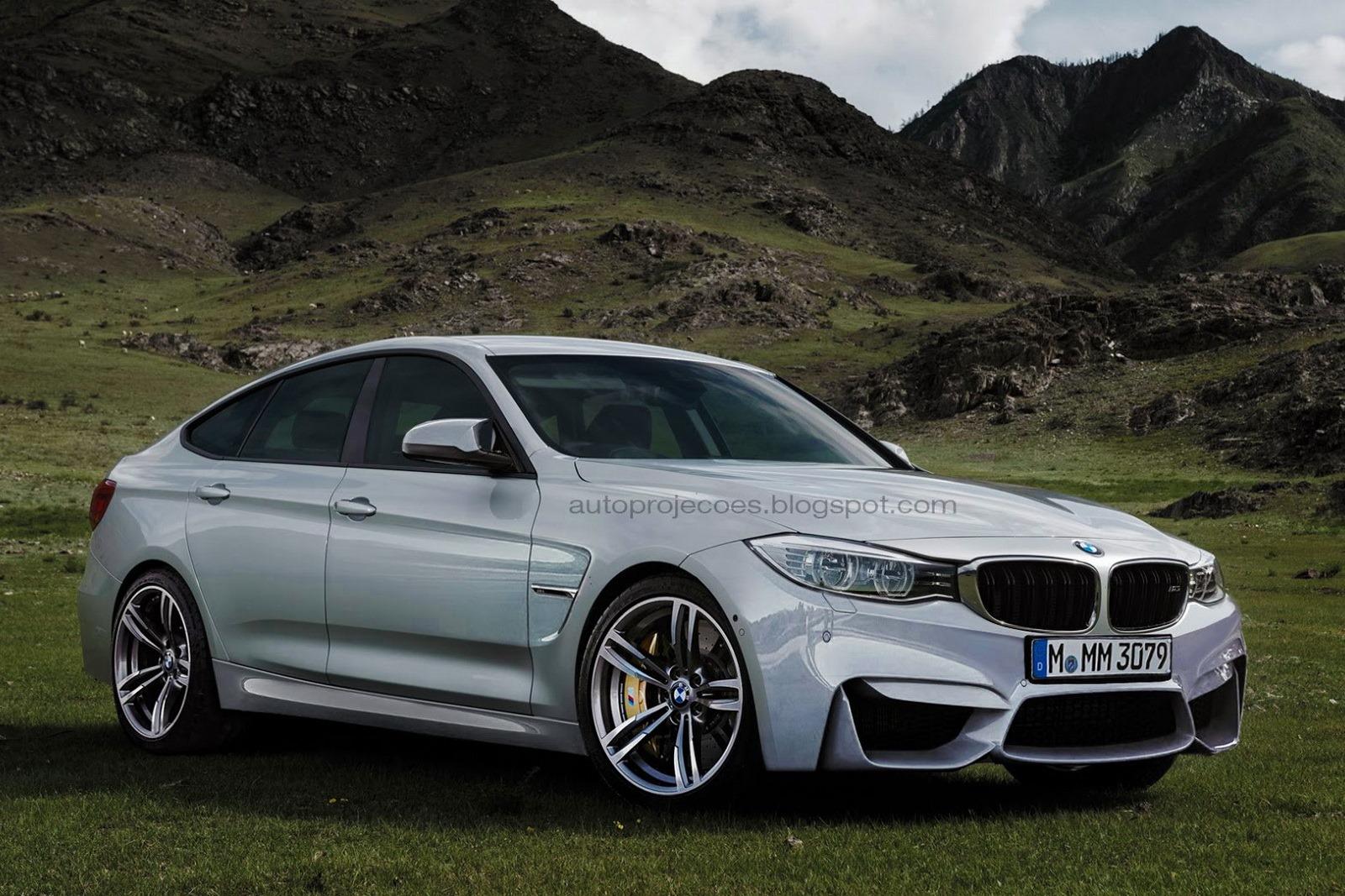 [BMW] Les rumeurs - Page 2 BMW-M3-GT-M4-GC-3%25255B3%25255D