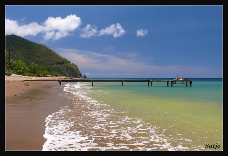 Les Belles Plages de Guadeloupe (LUMIX FZ50) Guadeloupe%202008%20-%20160