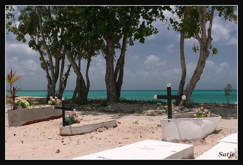 Les Belles Plages de Guadeloupe (LUMIX FZ50) Guadeloupe%202008%20-%20454