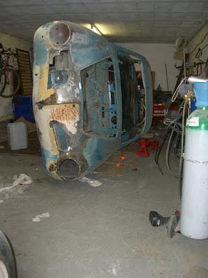 Restauration d'un T14 de 68 CIMG1168