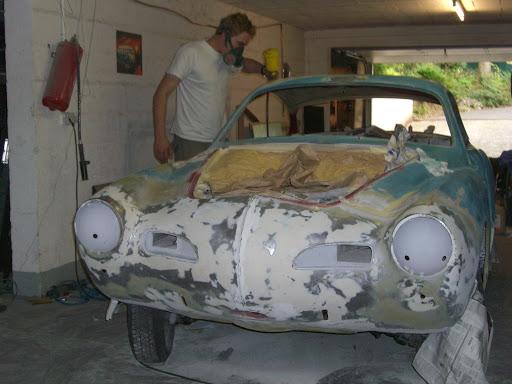 Restauration d'un T14 de 68 CIMG1357