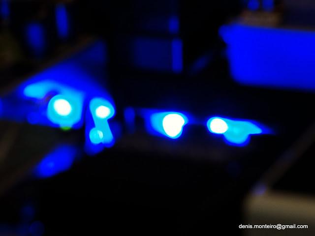 Postem fotos de suas pedalboards! - Parte I DSC06986
