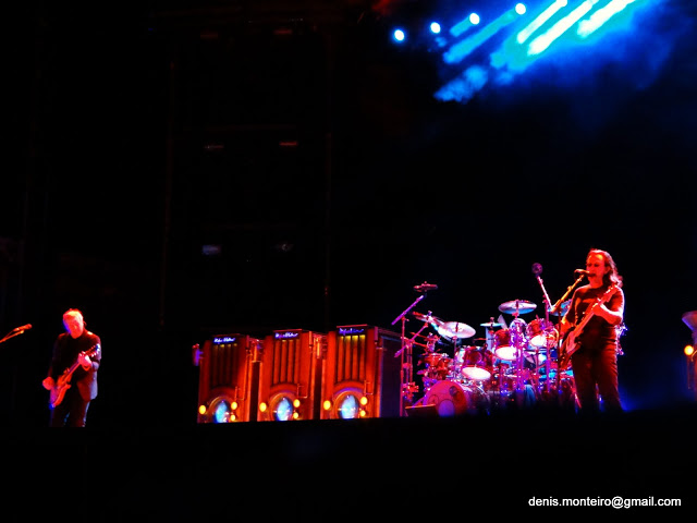 Show do Rush! DSC07974