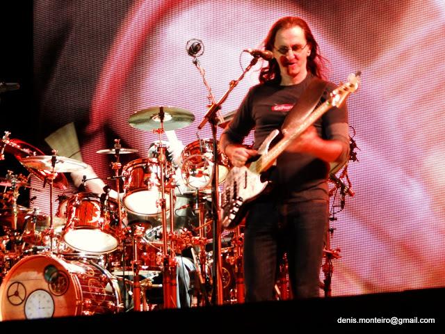 Show do Rush! - Página 2 DSC08127