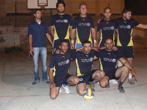 صور فريق كرة الطائرة المشارك في الدوري 7234_128907909397_731819397_2488792_4337931_n