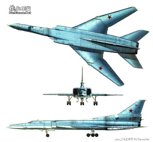 القاذفة الروسية الثقيلة TU-22 ملخص شامل عنها - صفحة 2 34_MMZ76QcFcw9O
