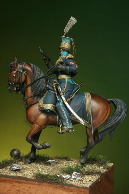 Capitaine de Turheim IMG_2526_6