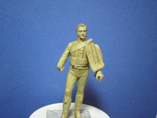 empire version thomas Mini-P6170050