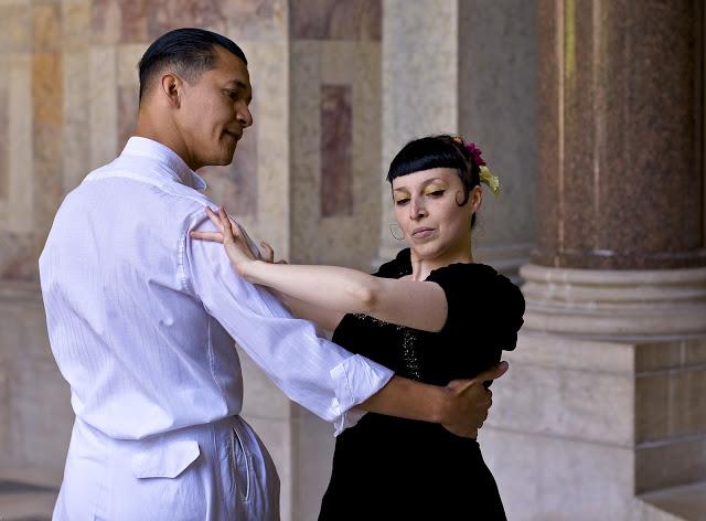 Ples,muzika igra _DSC9732