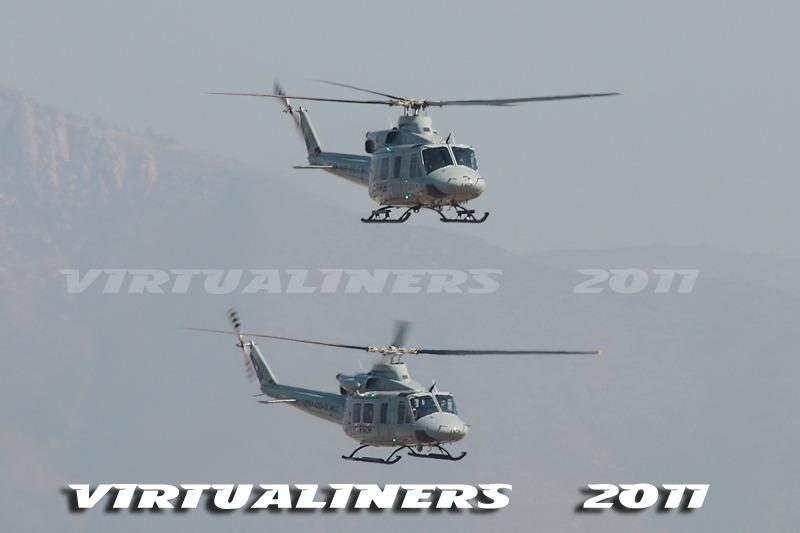 Armée Chilienne / Chile's armed forces / Fuerzas Armadas de Chile - Page 4 SCEL_V252C_Ceremonia-0001%5B2%5D