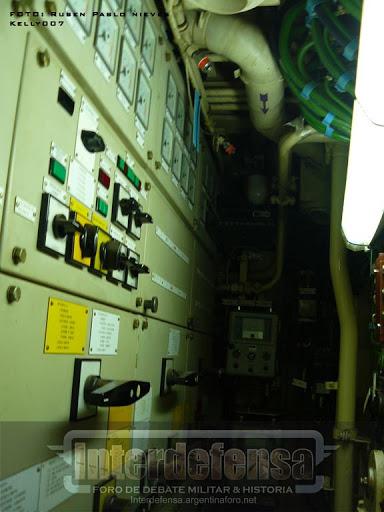 ARA SAN JUAN-Galería de fotos e Informe- P1170057