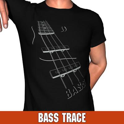 Onde encontro camisas p/ bassplayer - Página 3 Basstrace_black