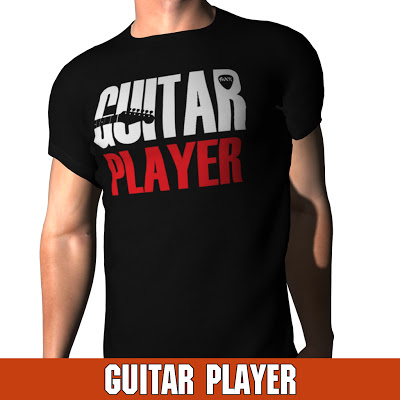 Onde encontro camisas p/ bassplayer - Página 3 Guitar_2colors
