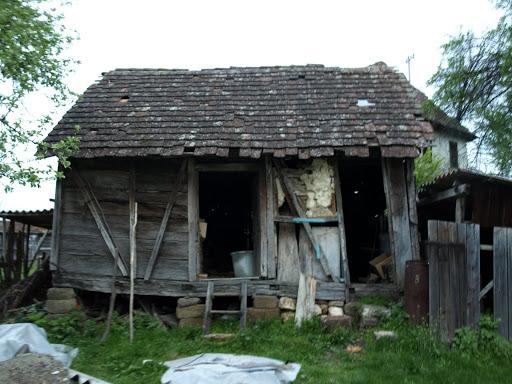 Stare kuće Moja_hudzera