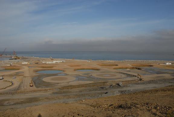Tanger - Futur grand port de l'Afrique - Page 4 DSC_0303