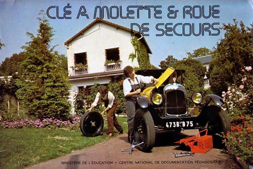 Photos diverses - Page 2 Molette
