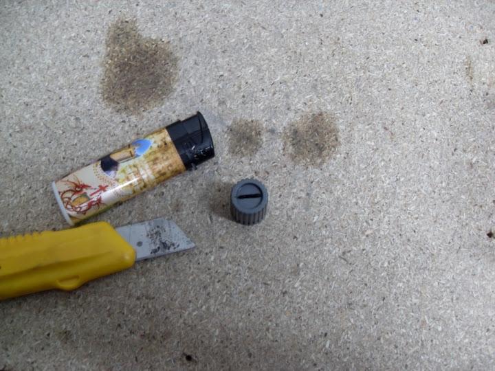 [TUTO] Fabriquer son foam lance avec un pulvérisateur Foamlance%2010