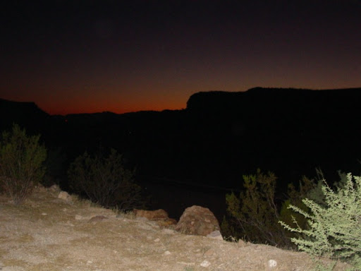 Sunsets @ Night 0747_091409d10_AZkngmn_66OldTrails1
