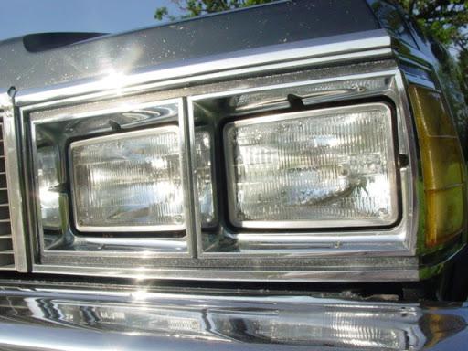 Clean Caprice Classic 1979Caprice_clean_headlights