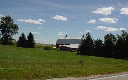 Cityskapes, Barns & Abandoned Places MISCfarm4