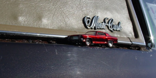 New Pictures Of My Cars...w/Models! MyCarsWmodels_72MCnameplate