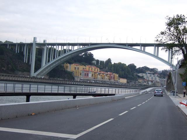 Mostovi 0610150092