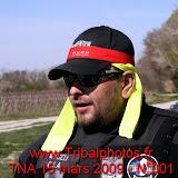 15 mars à fourques - Page 2 TNA15Mars