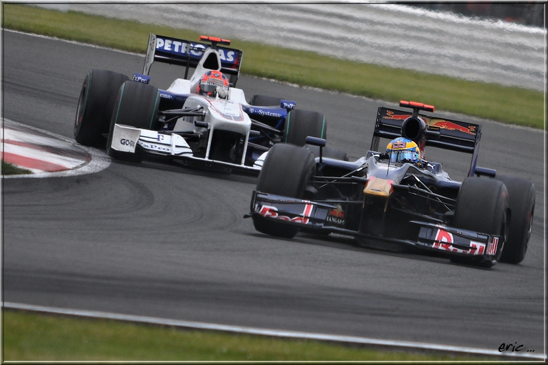 ** silverstone, grand prix F1 ** DSC_0540