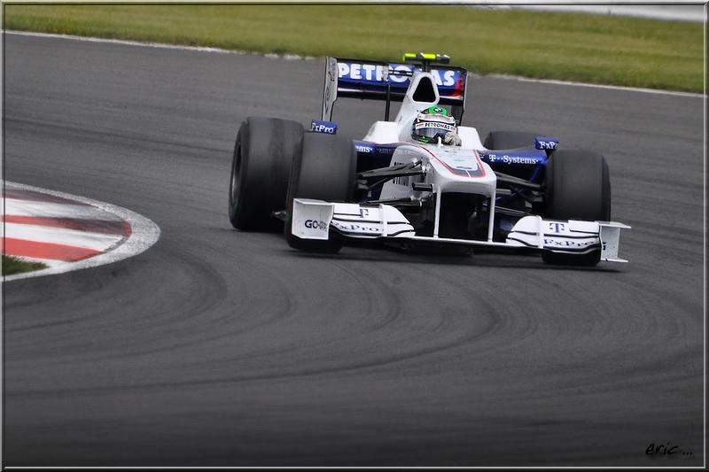 ** silverstone, grand prix F1 ** DSC_0569