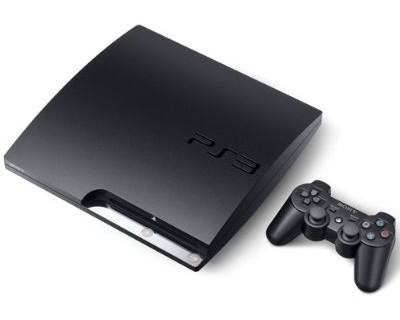 Ps3 New edition fucking system 20090819-sony-ps3-slim-edition