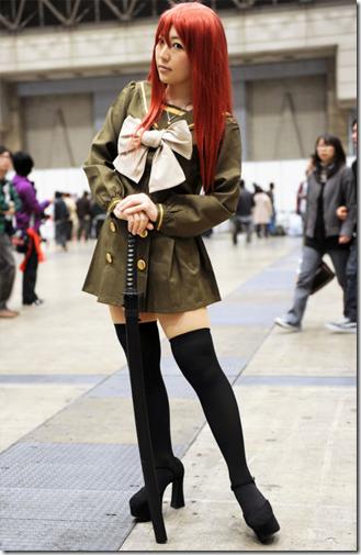 Shakugan no Shana cosplay Shakugan_no_shana_-_shana_04