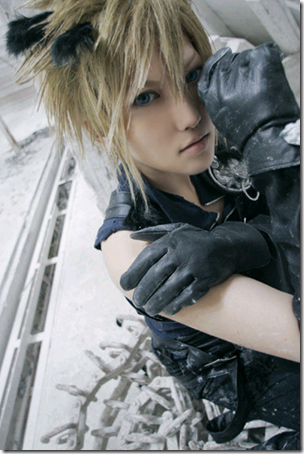 final fantasy cosplay Final_fantasy_vii_advent_children_-_cloud_strife_02