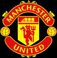 Футбол! - Страница 4 Manchester_united