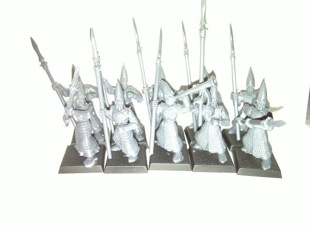 [CDA#1] Aux Armes ! Les bucherons de chrace ! IMAG0072