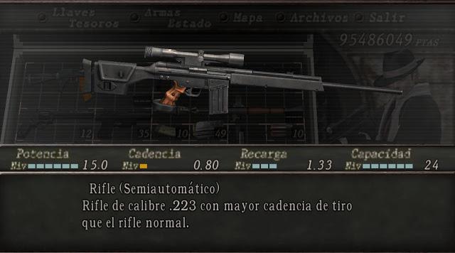 Muchas ARMAS de todo tipo Rifle%20semi-auto%283%29