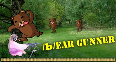 Juegos rarunos... - Página 2 Bear_gunner