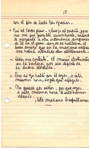 Cuadros de Parravicini - Página 2 Unhombred