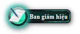 Ban giám hiệu (MOD)