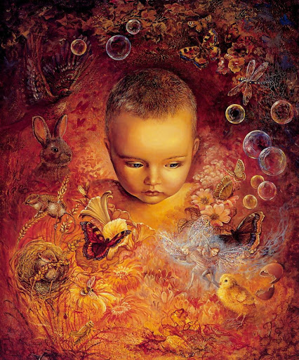 Najlepse bajke za malu i veliku decu S4-JosephineWall039-ThroughTheEyesOfAChild