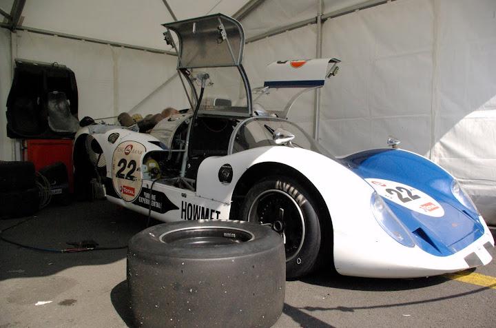 Le Mans Classic 2010 - Page 2 IMGP7584