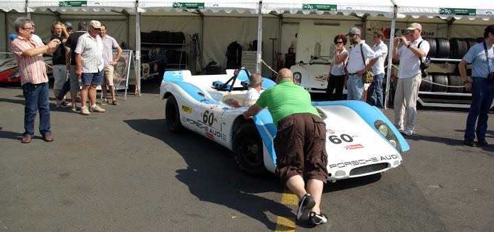 Le Mans Classic 2010 - Page 2 IMGP7615